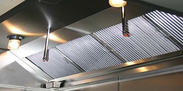 Commercial Kitchen Extractor Fan Cleaning Wow Blog